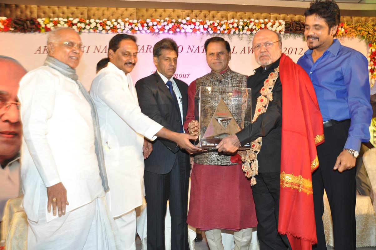 ANR Award  (10)