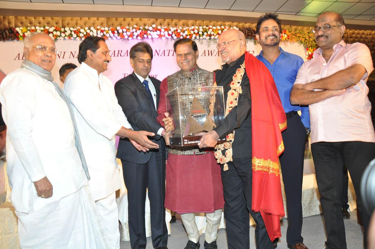 ANR Award  (9)