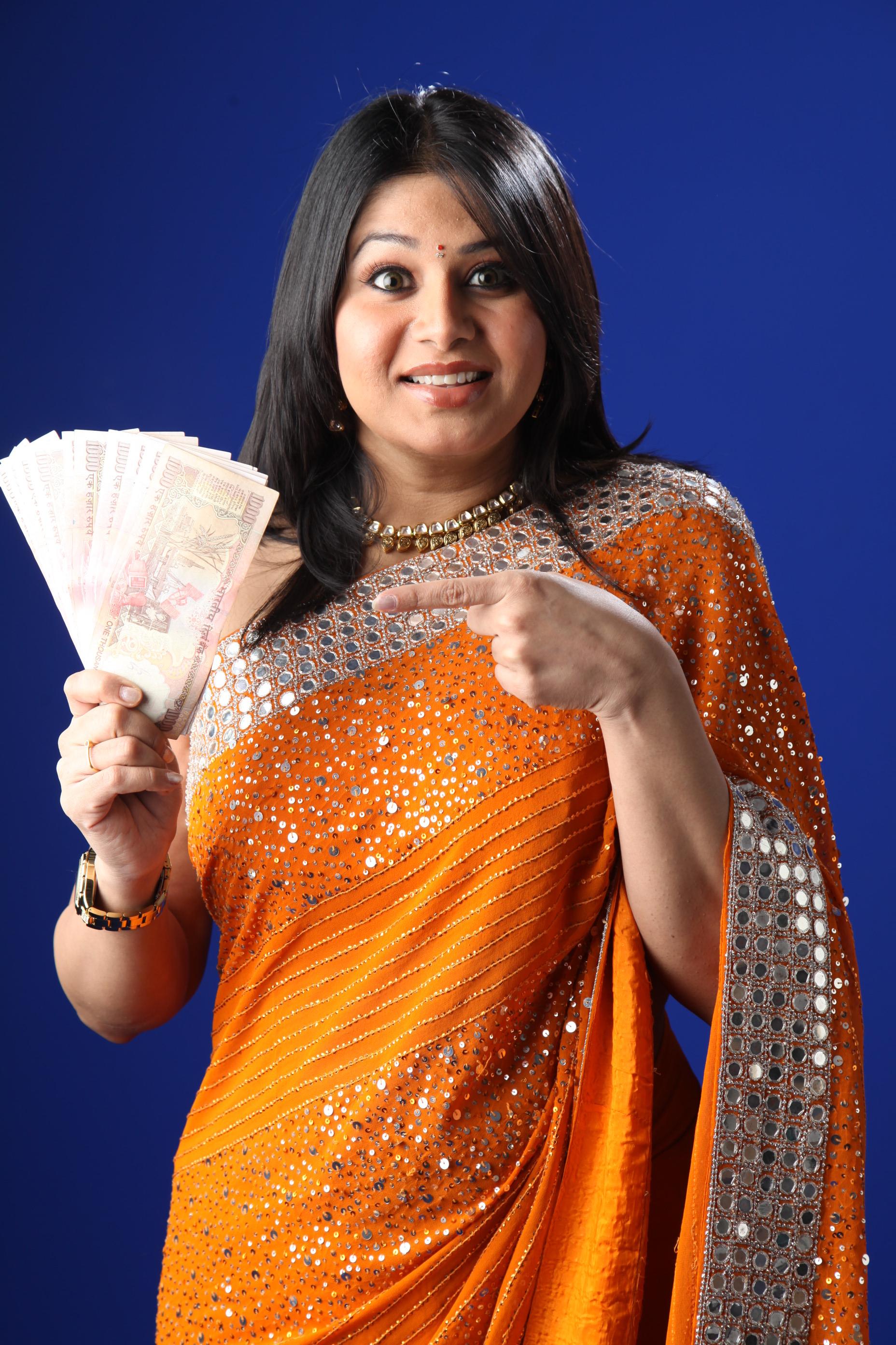 Sangeetha 2