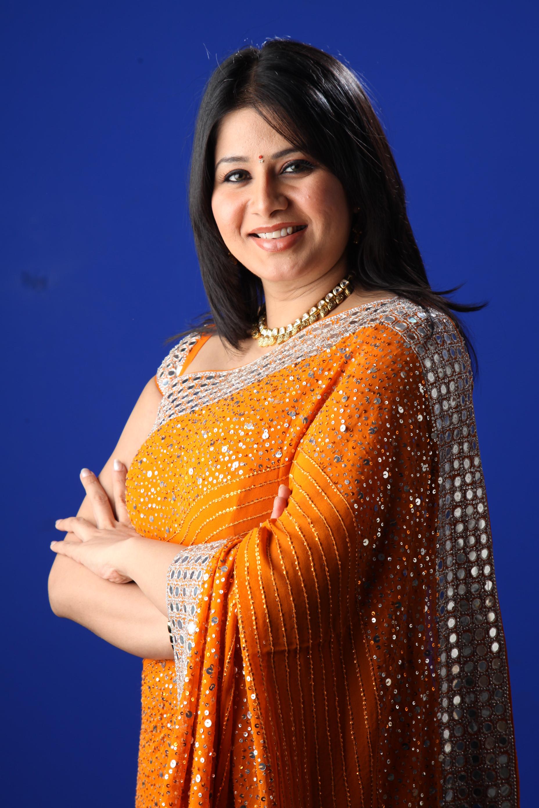 Sangeetha 3