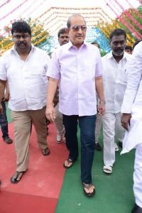 Mayadari Malligadu Movie launch (1)