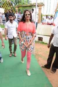 Mayadari Malligadu Movie launch (3)