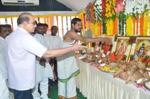 Mayadari Malligadu Opening -Telugucinemas (2)