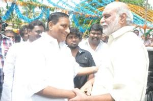 Mayadari Malligadu Opening -Telugucinemas (23)