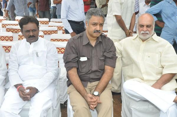Mayadari Malligadu Opening -Telugucinemas (41)