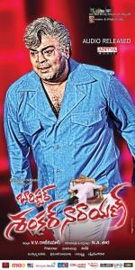 Barishtar Shankar Narayan  (34)