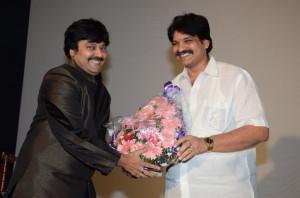 Barishtar Shankar Narayan Audio Launch (134)