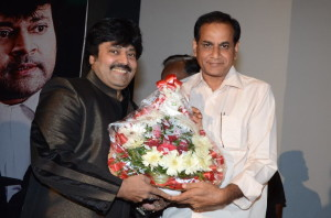 Barishtar Shankar Narayan Audio Launch (34)
