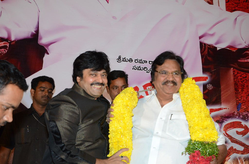 Barishtar Shankar Narayan Audio Launch (8)