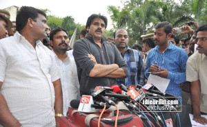 pawan-trainvictims3