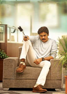 pspk 25 firstlook pic