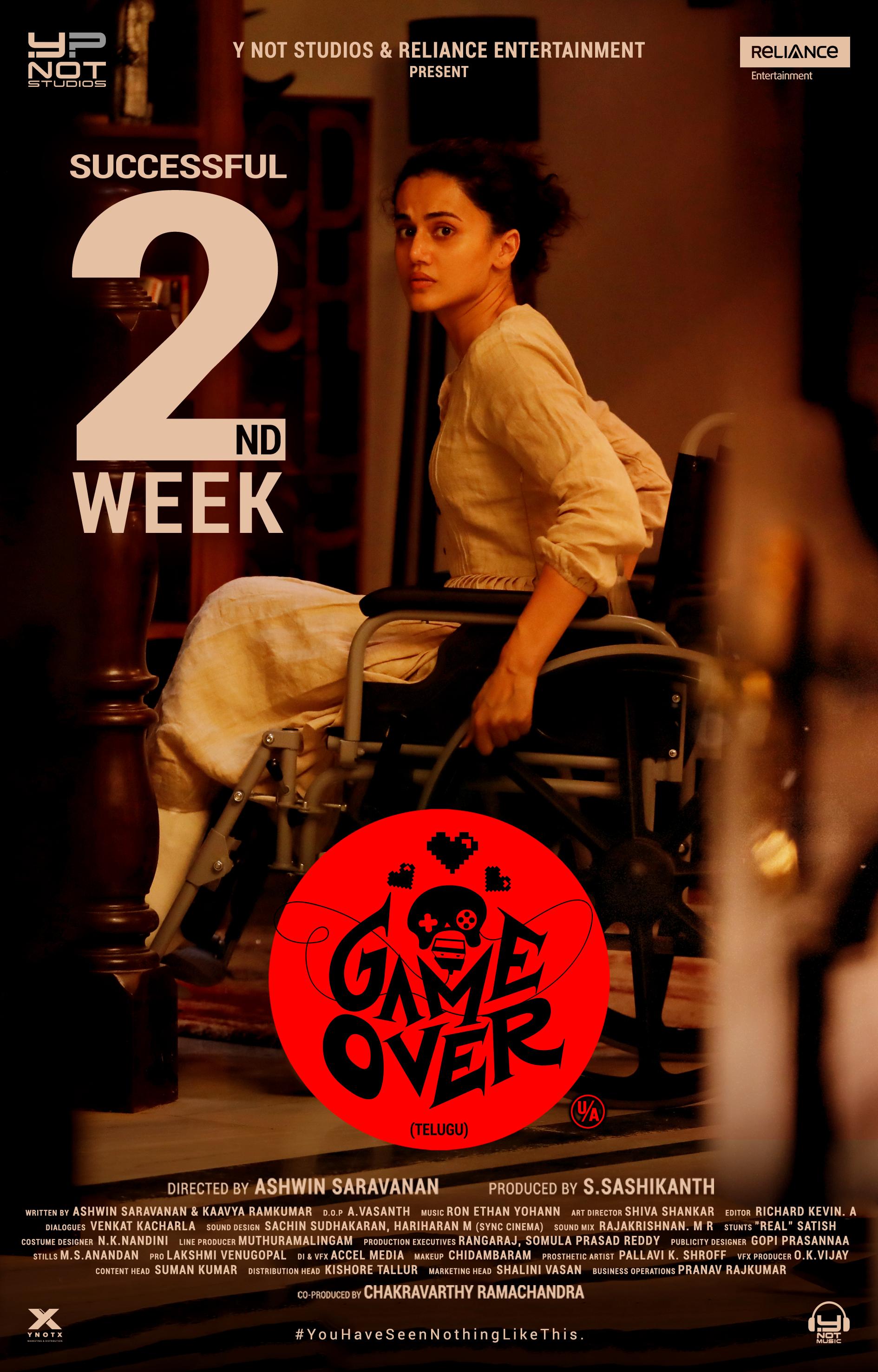 GameOver-ENGTelugu-June21-01
