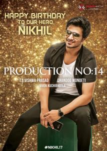 Nikhil17